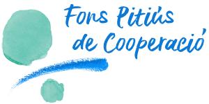 Fons Pitiús de Cooperació Logo